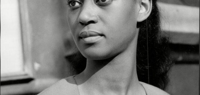 Elizabeth Bagaaya