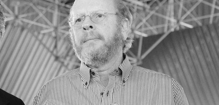 Luiz Otávio Campos da Silva