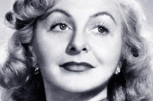 Mary Jane Croft, foi uma atriz norte-americana, mais conhecida pelo seu papel como Betty Ramsey em I Love Lucy