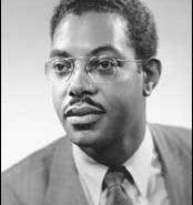 Walter F. Anderson