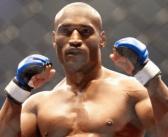 Brian Gassaway, ex-integrante do UFC, Bellator, WEC e Shooto, um de seus triunfos marcantes foi diante de José Landi-Jons, conhecido como 'Pelé'